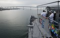 Flickr - Official U.S. Navy Imagery - USS Cape St. George returns to San Diego.jpg