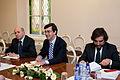 Flickr - Saeima - Saeimas deputāti tiekas ar Portugāles Ārlietu ministrijas valsts sekretāru Eiropas lietās (1).jpg
