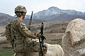 Flickr - The U.S. Army - Afghanistan watch.jpg