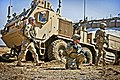 Flickr - The U.S. Army - In the mud.jpg