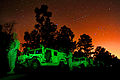 Flickr - The U.S. Army - Night lights.jpg