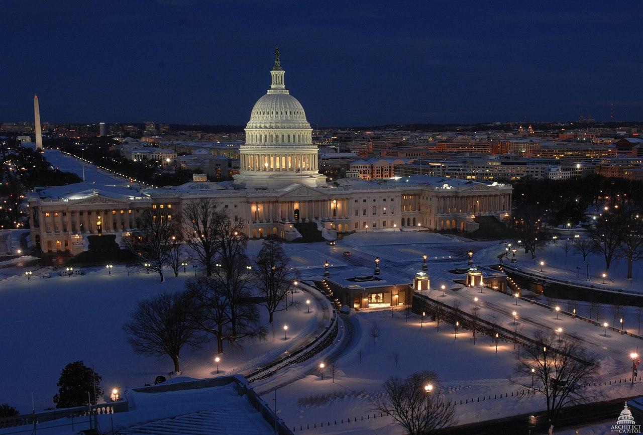 ��c��D_File:Flickr-USCapitol-SnowinWashington,D.C..jpg-WikimediaCommons