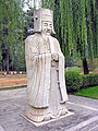 Flickr - archer10 (Dennis) - China-6526.jpg