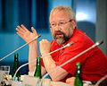 Flickr - boellstiftung - Prof. Dr. Herfried Münkler.jpg