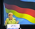 Flickr - europeanpeoplesparty - EPP Congress Warsaw (874).jpg