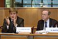 Flickr - europeanpeoplesparty - EPP Political Bureau 9 November 2006 (56).jpg