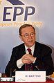 Flickr - europeanpeoplesparty - EPP Summit 23 March 2006 (44).jpg