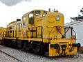 Flickr - nmorao - Locomotiva 1512, Estação do Poceirão, 2008.08.31 (2).jpg