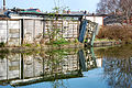 Flickr - ronsaunders47 - Urban Decay Reflections.jpg