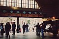 Flinders Street station - panoramio.jpg