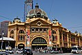 Flinders st station.jpg