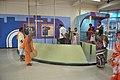 Floating Ball - Science City - Kolkata 2011-01-28 0250.JPG
