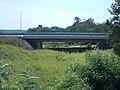 Floodplain Bridge, N, 2020 Sárvár.jpg