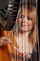 Floraleda Sacchi Harpist.jpg