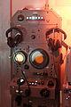 Flore S645-IMG 9739.jpg