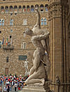 Florence Rape of the Sabine Women 3.jpg