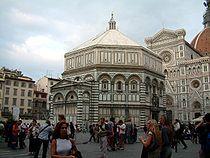 Florentine Baptistery RB.jpg