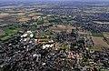 Flug -Nordholz-Hammelburg 2015 by-RaBoe 0221 - Leeste.jpg