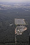 Flug -Nordholz-Hammelburg 2015 by-RaBoe 0338 - Steyerberg.jpg