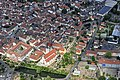 Flug -Nordholz-Hammelburg 2015 by-RaBoe 1187 - Hammelburg Kellereischloss.jpg