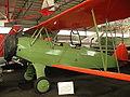 Focke-Wulf Fw 44 Stieglitz 2.jpg