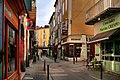 Foix - panoramio (6).jpg