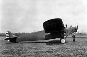Fokker C-2 Bird of Paradise 051127-F-1234P-029.jpg
