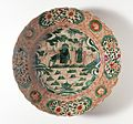 Foliated Dish with Landscape LACMA M.80.1.jpg