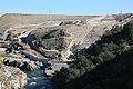 Folsom Dam Spillway construction (5263755594).jpg