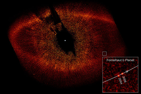 [Image: 600px-Fomalhaut_with_Disk_Ring_and_extra...anet_b.jpg]