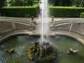 Fontana del Drago 11.TIF