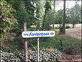 Fonteinbeek.jpg