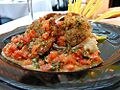 Food abalones dinner.jpg