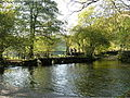 Footbridge - Winster Valley - geograph.org.uk - 71173.jpg