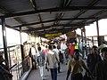 Footbridge at ND railway station (50692459).jpg