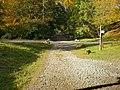 Footpaths through Rydal Park - geograph.org.uk - 1544774.jpg