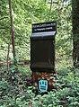 Forêt domaniale de Bois-d'Arcy, télégraphe Chappe.jpg