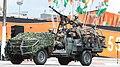 Force républicaine de C6ote d'Ivoire.jpg