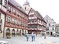 Forchheim, Innenstadt - panoramio.jpg