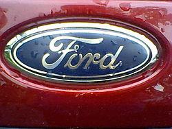 FordFiestaLogo.jpg