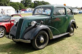 Ford 8 (7Y bodied version) 1937.JPG