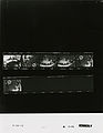 Ford A3135 NLGRF photo contact sheet (1975-02-04)(Gerald Ford Library).jpg
