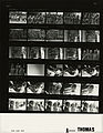 Ford A9569 NLGRF photo contact sheet (1976-04-25)(Gerald Ford Library).jpg