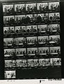 Ford B1540 NLGRF photo contact sheet (1976-09-18)(Gerald Ford Library).jpg