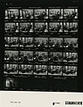 Ford B1743 NLGRF photo contact sheet (1976-10-04)(Gerald Ford Library).jpg