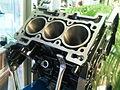 Ford EcoBoost 1,0 Motorblock.jpg