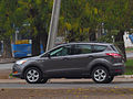 Ford Escape S 2.5 2013 (13747007423).jpg