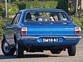Ford Taunus 1300 L (1972), Dutch licence registration DM-18-82, pic5.JPG