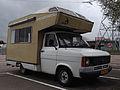 "Ford Transit ""Autohome"" (10404366875).jpg"