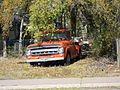 Ford truck (4154326229).jpg